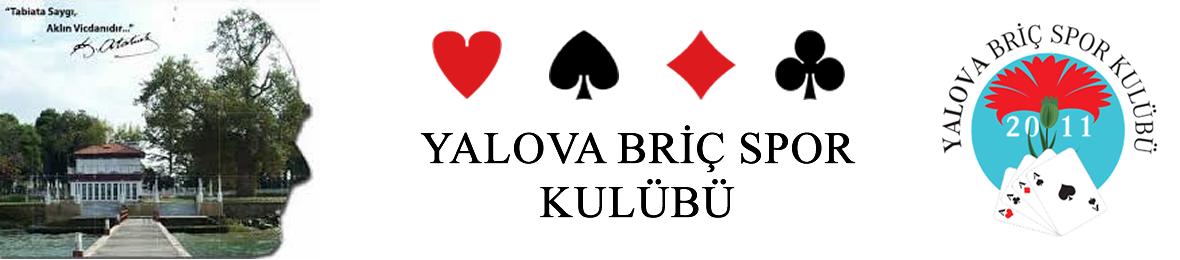 Yalova Briç Spor Kulübü